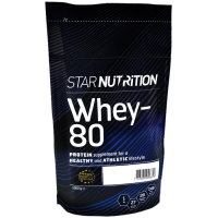Inlines tips -Whey protein