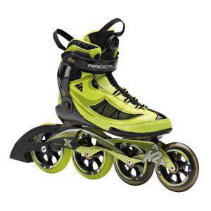 speed skates - en inlines typ